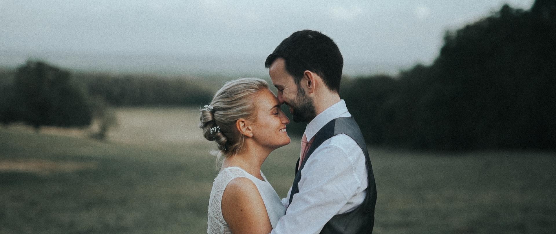 Riverhill Gardens Wedding - Philip Smith Visuals