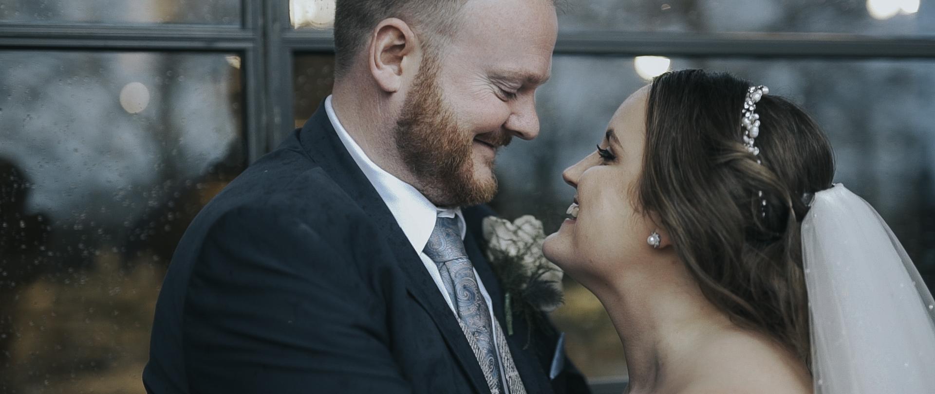 Lion Inn Boreham Wedding Video