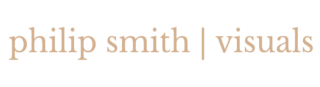 Philip Smith Visuals